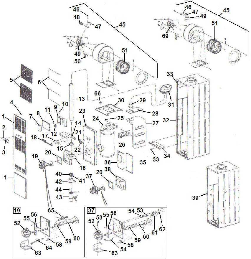 coleman air handler wiring diagram with Intertherm Furnace Wiring Diagram on Goodmanarufdiagram Goodman Furnace Wiring Diagram Circuit Board Simple Detail Ideas furthermore Home Air Conditioning Wiring Diagrams also Janitrol Heater Wiring Diagram as well 80 Gas Furnace Wiring Diagram also Payne Heat Pump Wiring Diagram.