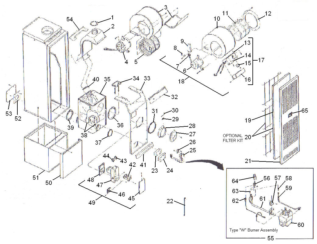 Dgat056bdc Coleman Gas Furnace Parts besides 1988 Jeep Wiring Diagrams together with M also Car Ac Blower Motor Not Working as well 1110. on gas furnace blower motor replacement